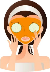 facial-mask-clipart